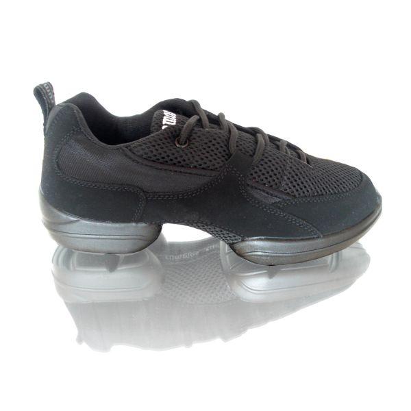 Sneaker 04
